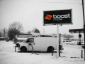 boost_pole_sign_snow